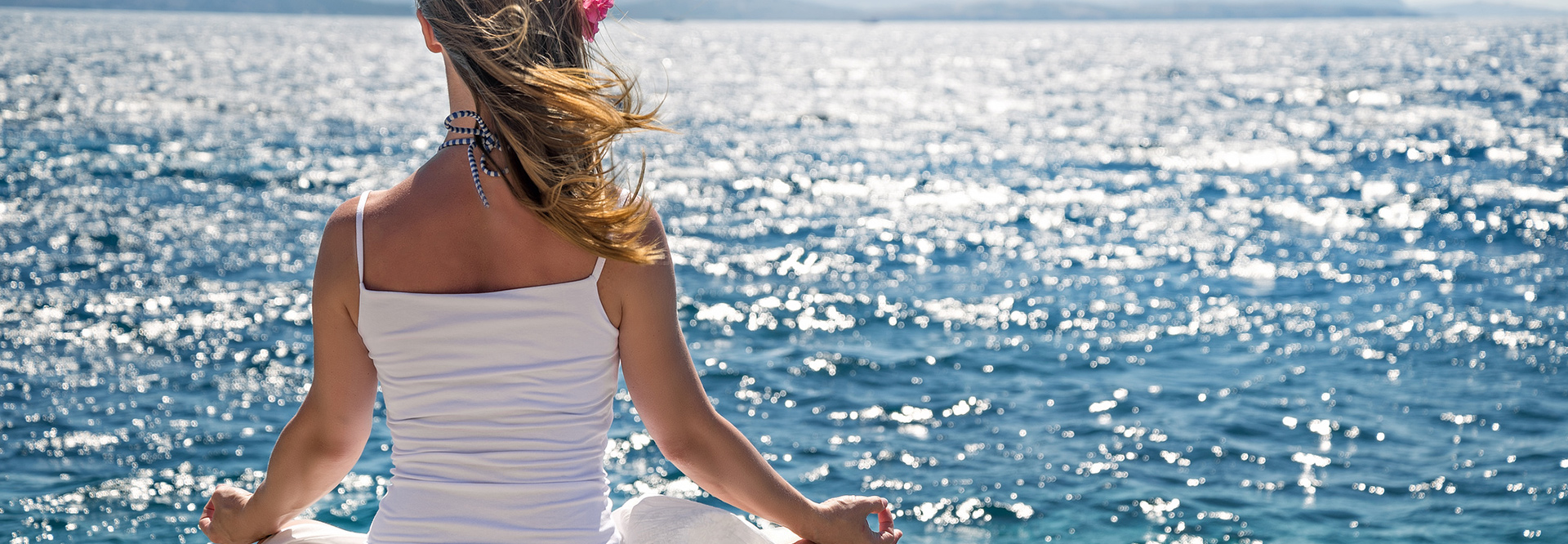 Yoga-Urlaub-Mallorca-s1