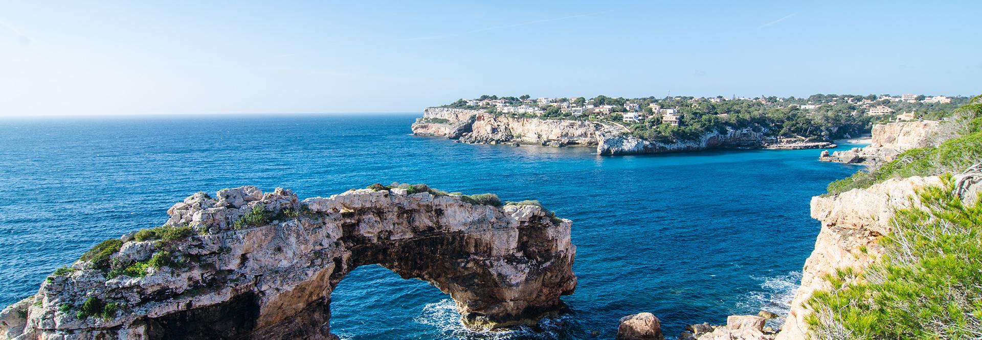 Yoga-Urlaub-Mallorca-s4