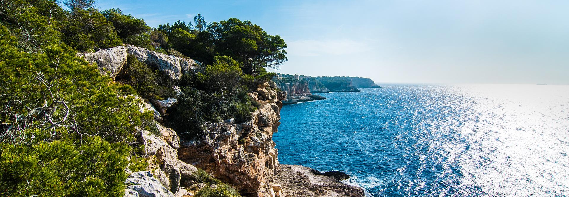 Yoga-Urlaub-Mallorca-s5