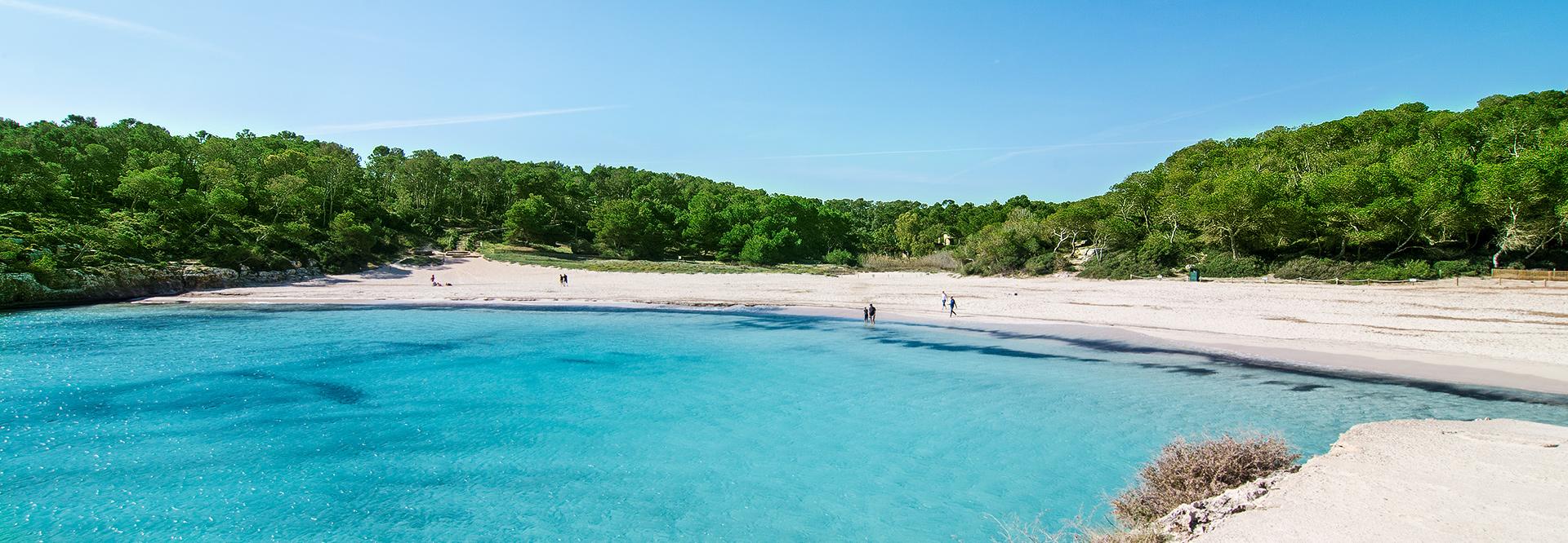 Yoga-Urlaub-Mallorca-s6